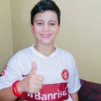 henriquebisolalves - Henrique Bisol Alves