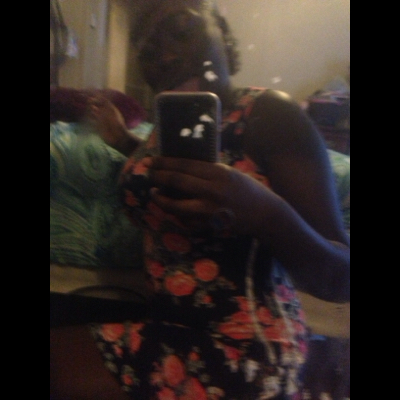 amaniah_yo_girl -