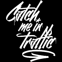 catchmeintraffic - @catch_me_in_traffic_apparel
