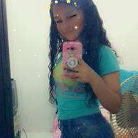 gisellgonzalez5307 - Gisell Gonzalez